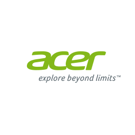 Photo Collection Acer Oem Logo For