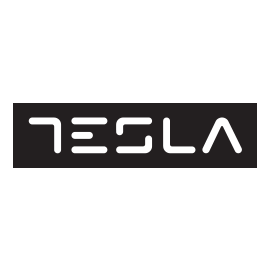 Tesla TV Logo