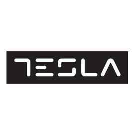 Tesla phone Logo